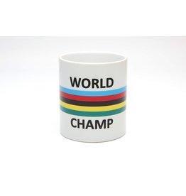 World Champ Mug