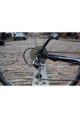 Williams Williams CBT  Campagnolo equiped Carbon Road Bike Medium