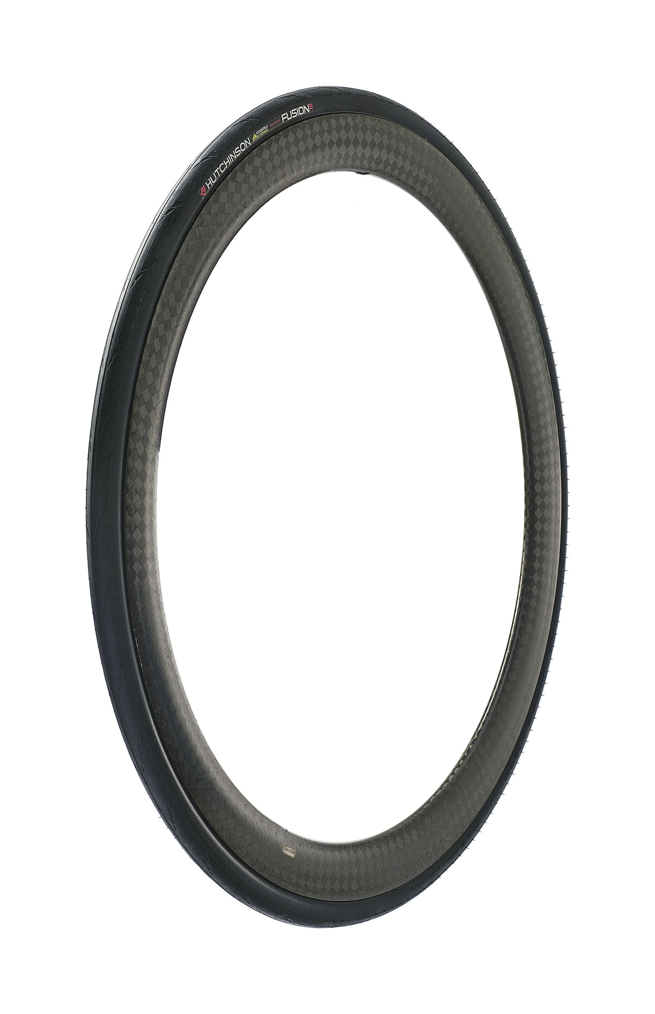 Hutchinson Hutchinson Fusion 5 Performance 700x25 Tubeless