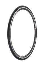 Hutchinson Equinox 2 Road Tyre (700_25, TT, FB)