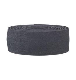 BBB BHT-11 - GripRibbon Bar Tape (Black)
