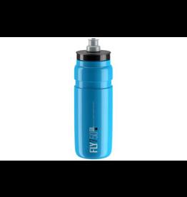 Elite Elite Fly Blue Bottle 750ml