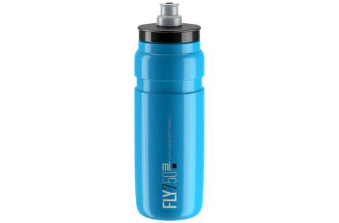 Elite Elite Fly Blue Bottle 750ml