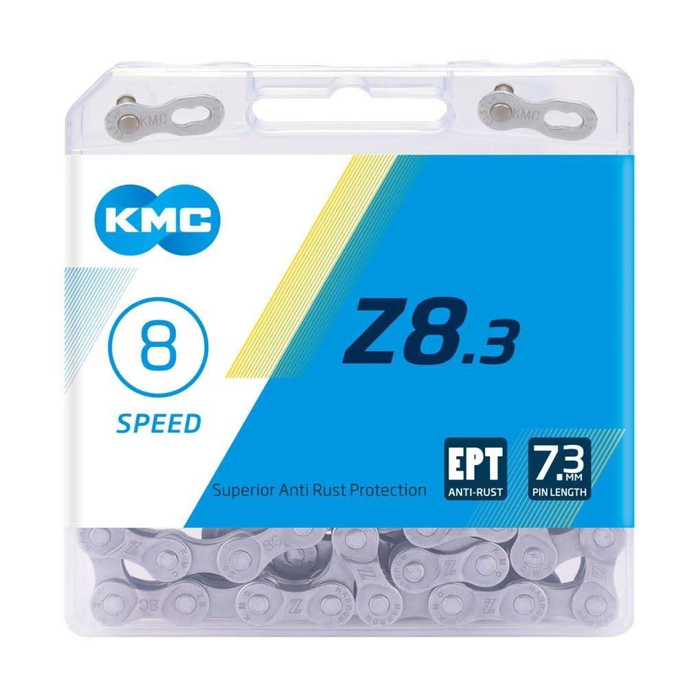 KMC Z8 EPT Chain 114L