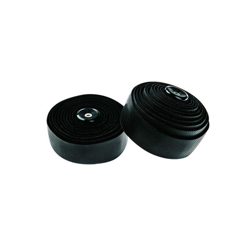 Guee Guee SL One Handlebar Tape Black