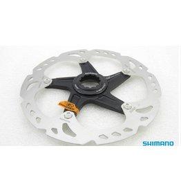 Shimano SM-RT81 Disc Rotor 160mm