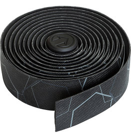 Pro 3.0mm 2300X30mm Gravel Comfort Tape