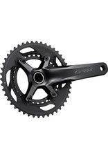 Shimano Shimano Front Chainwheel FC-RX600 2x10s, 46-30T 170mm