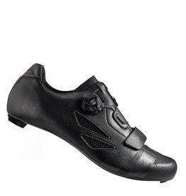LAKE Lake CX218 Black / Grey  43.5 Cycling Shoes