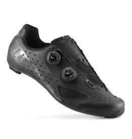 LAKE Lake CX238  Black/Black 44.5 Cycling Shoes