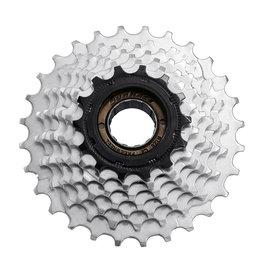 Sunrace Sunrace 6-speed freewheel 14-28T