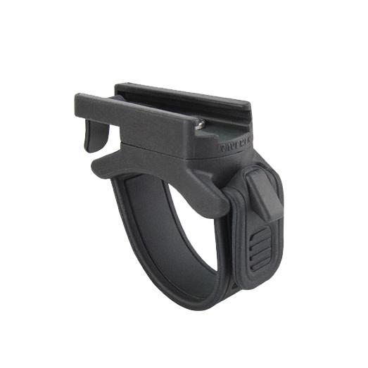 Ravemen ABM03 Replacement Handlebar Bracket (Strap Type)