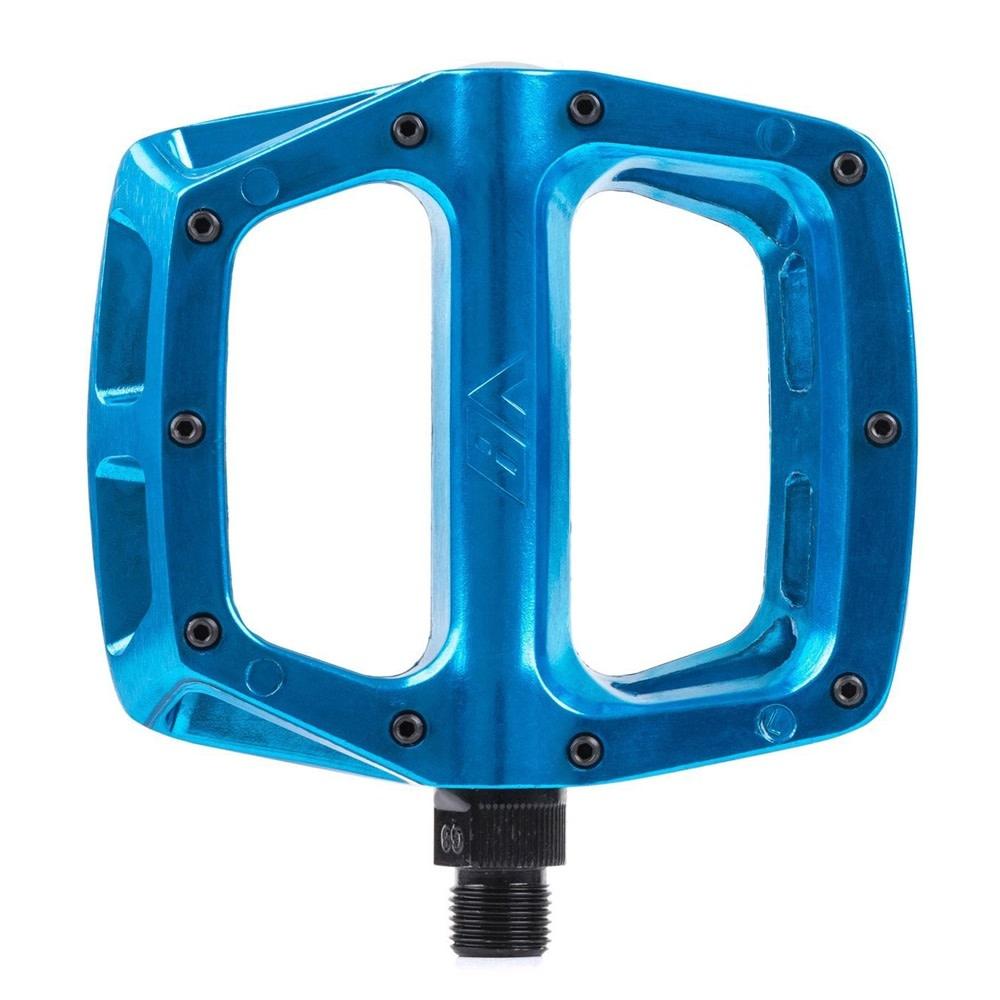 DMR DMR V8 PEDAL - ELECTRIC BLUE