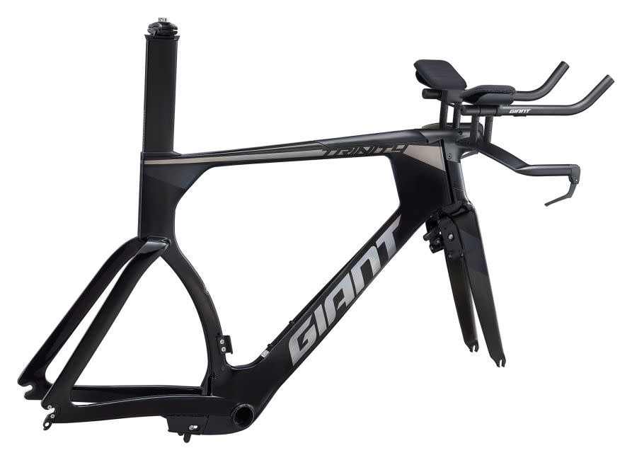 Giant Trinity Advanced Pro TT-FF S Carbon