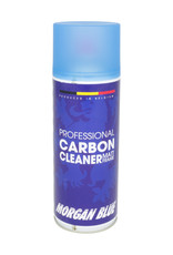 Morgan Blue Carbon Cleaner Matt (400cc, Aerosol)