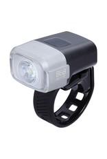 BBB BLS-130 - NanoStrike 400 LED Front Light (Black)