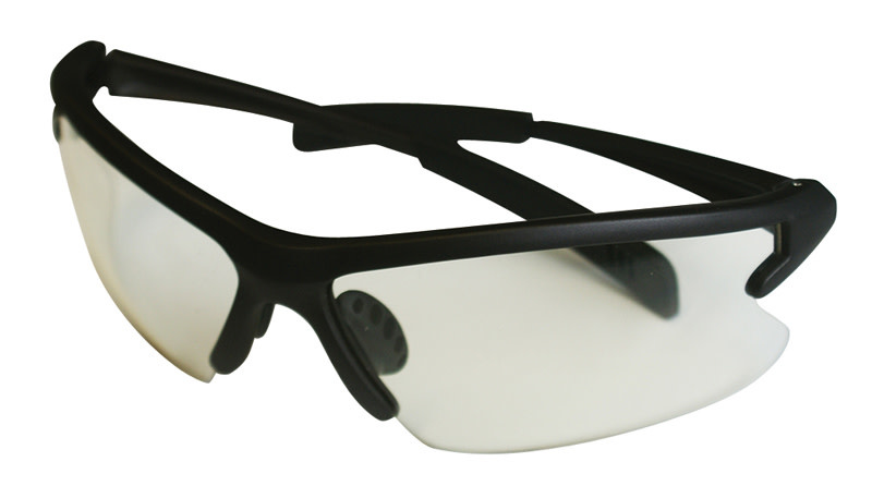 Pro-Active Pro Active Sunglasses With Clear Lens