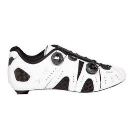 LAKE Lake CX241 White 44 Cycling shoes