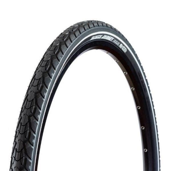 Kenda Kwick Journey Tyre 27.5 X 1.75 Wired KS Plus