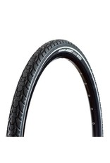 Kenda Kwick Journey Tyre 700cx35 Wired KS Plus