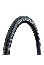 Kenda Kwick Journey Tyre 700c x 32 Wired KS Plus