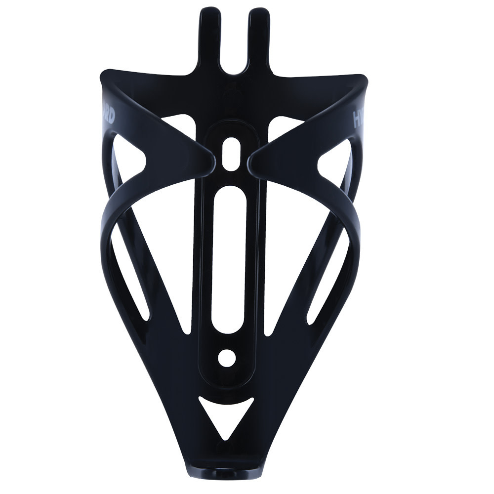 Oxford Hydra Cage - Matt Black