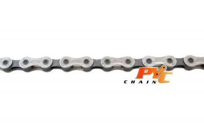 PYC pyc chain 9 speed chain
