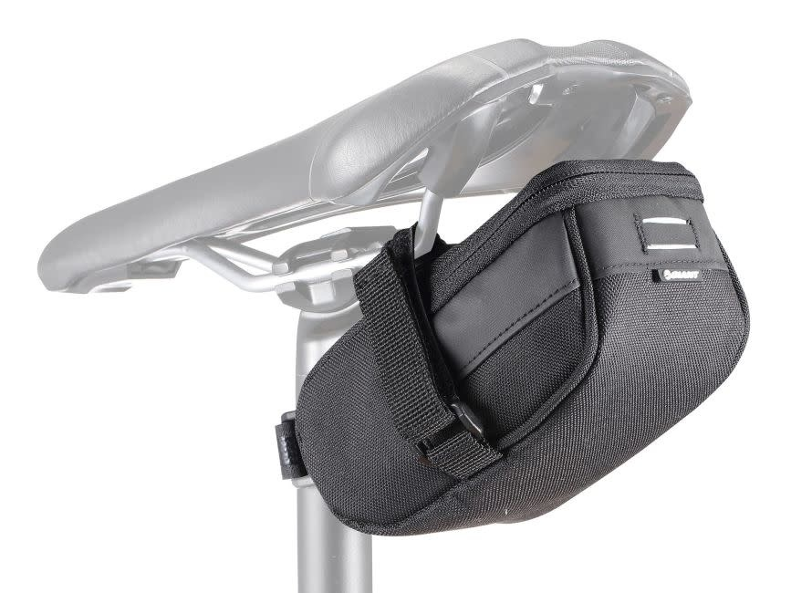 Giant Giant Shadow ST Seat Bag L