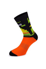 Cinelli Cinelli Italo 79 socks L