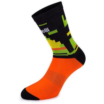 Cinelli Cinelli Italo 79 socks M