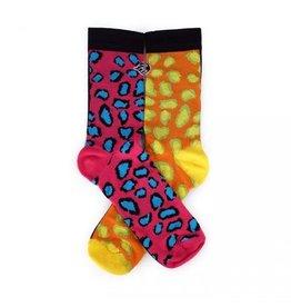 Cinelli Cinelli Chita socks Large