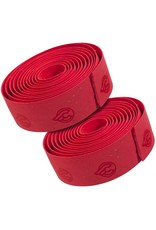 Cinelli Cinelli Gel Cork Tape Red