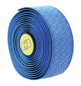 Oxford Oxpro Performance Handlebar Tape Aqua Blue