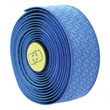 oxford Oxford Oxpro Performance Handlebar Tape Aqua Blue
