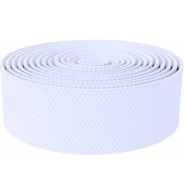 Velo X Guidoline High Grip 3.0 Tape White