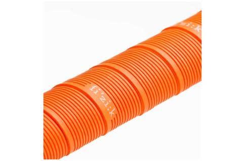 Fizik Fizik Vento 2mm Microtex Tacky Orange