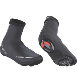 BBB BWS-04 - HardWear Shoe Covers (39-40, V14)
