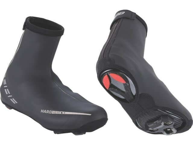 BBB BWS-04 - HardWear Shoe Covers (39-40, V14)