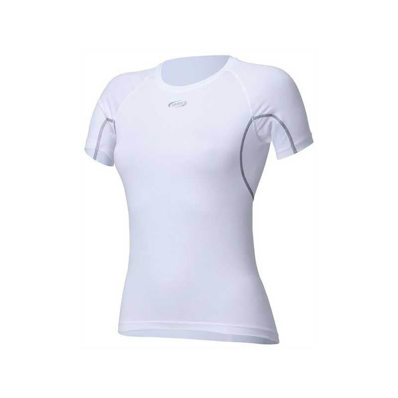 BBB BUW-05 - BaseLayer Womens Underwear (M)