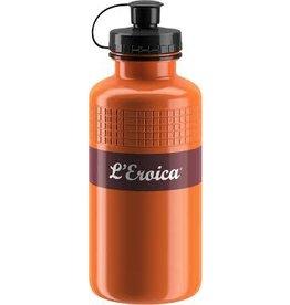Elite Eroica squeeze bottle 500 ml