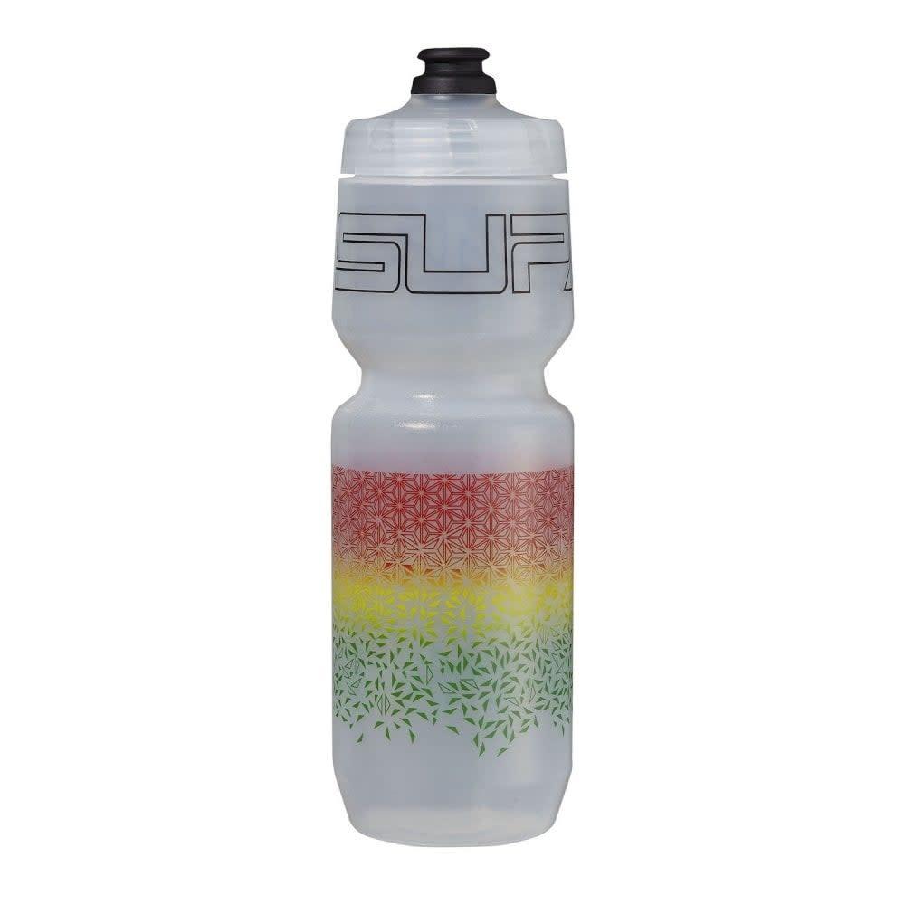Supacaz Star Fade bottle, Zion, 750ml