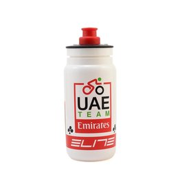 Elite UAE team emirates elite Bottle