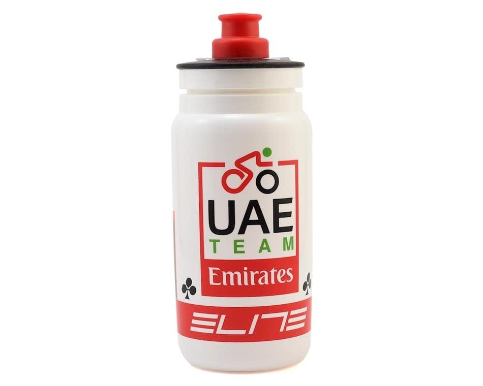 Elite UAE team emirates elite Bottle