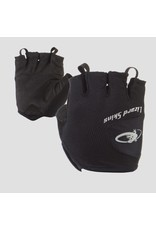 Lizard Skins Lizard Skins Aramus Glove - Jet Black - S