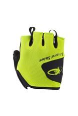 Lizard Skins Lizard Skins Aramus Glove - Neon - XL