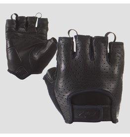 Lizard Skins Lizard Skins Aramus Classic Glove - Jet Black - L