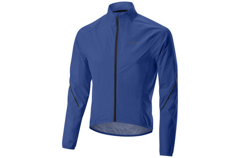 Altura Altura pocket rocket 2 waterproof jkt blue M