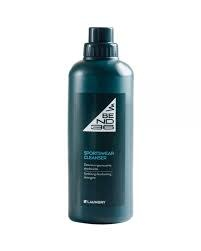 Anti-Bacterial Sportswear Detergent 1L 4pk