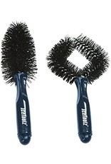 IceToolz Multipurpose Brush Set