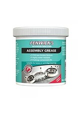Fenwicks ASSEMBLY GREASE 500G TUB: